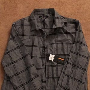 Marc Anthony men's button down